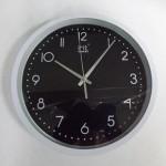 Часы настенные Apeyron PL 98.7 [8188]                            ОСТАТОК: 0шт.