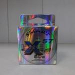 Воблер Gin-Tai HFMustad YT208 80мм/12гр №5942 [6975]                            ОСТАТОК: 0шт.
