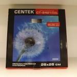 Чайник Centek СТ-0030 1,7л стекло [7113]                            ОСТАТОК: 1шт.