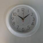 Весы напольные ENERGY механические 408D3115/636967/003115 [7247]                            ОСТАТОК: 1шт.