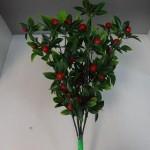 Бутон розы одиночный 11,293/12,322 (50шт/уп) [8221]                            ОСТАТОК: 0шт.