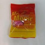 Приманка Mr. Mouse от грызунов (тесто-брикет) 100гр 59696 [9933]                            ОСТАТОК: 8шт.