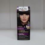Краска д/волос Palette N2 Темно-каштановый [12944]                            ОСТАТОК: 1шт.