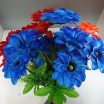 Искусcтвенные цветы