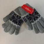 Шапки/перчатки/нижнее белье